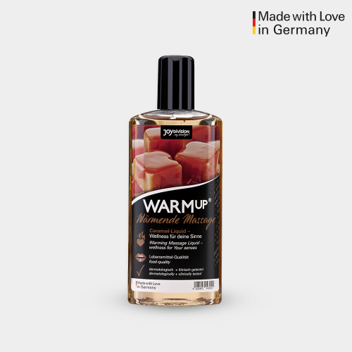 웜업 warm up 150ml